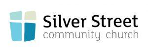 silver-street-logo-blue-large-final-01